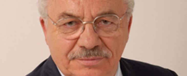 A Letta l'incarico di formare il governo