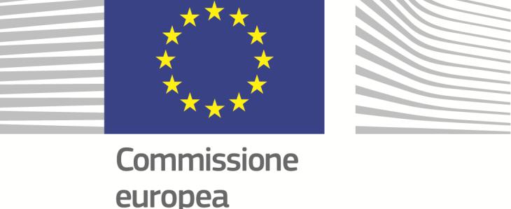Ue: Italia in recessione per tutto il 2013