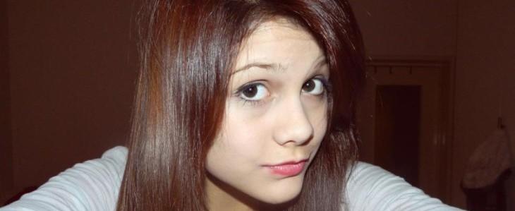 Suicidio Carolina, indagati otto minorenni
