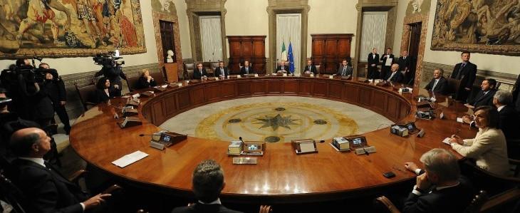 Rifiuti: Milano recupera quattro volte la media nazionale