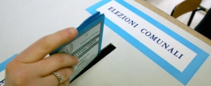 Comunali 2013: A Roma Marino e Alemanno al ballottaggio. M5S fuori dai giochi