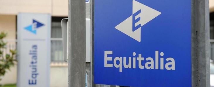 Equitalia, l'AD ai responsabili: valutate caso per caso