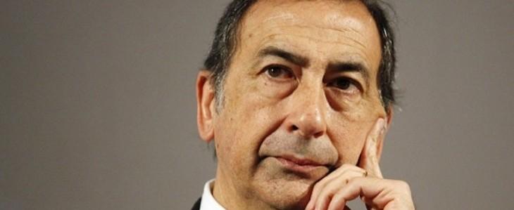 Giuseppe Sala, nuovo commissario unico di Expo 2015 (5)