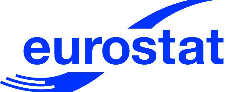 Eurostat: crolla la produzione industriale italiana