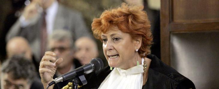 Processo Ruby: Boccassini chiede 6 anni e interdizione perpetua per Berlusconi