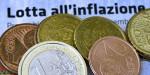 Grecia: passa la manovra