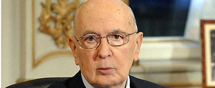 Trattativa Stato-Mafia: procura di Palermo chiama Napolitano a testimoniare