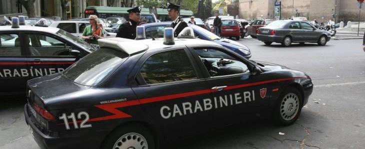 Milano, spara e uccide  ex datori di lavoro