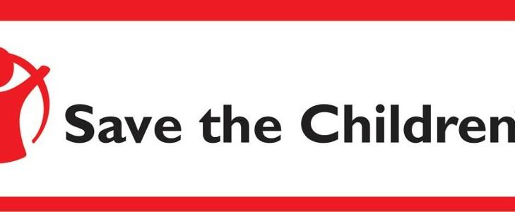 save-the-children-india-logo