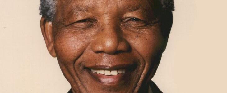 Critiche le condizioni di salute di Nelson Mandela