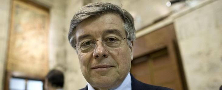 Assemblea Confcommercio: Zanonato fischiato sulla questione Iva