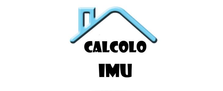 IMU (1)