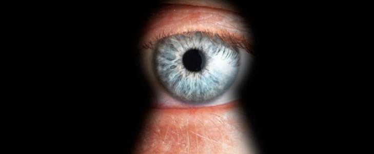 fbi-controllo-spionaggio