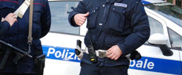 forze dell'ordine-2