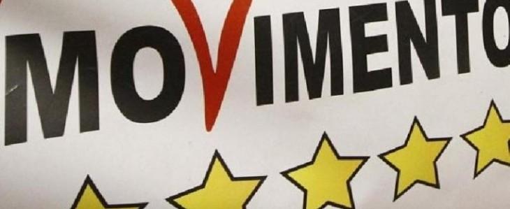 Voto Rousseau, M5S correrà alle regionali