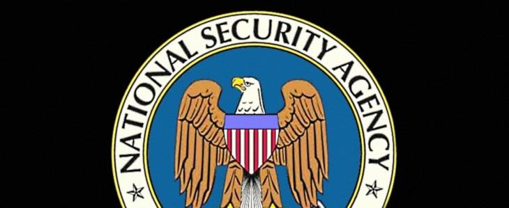 Usa, NSA sotto accusa: spia milioni di telefonate