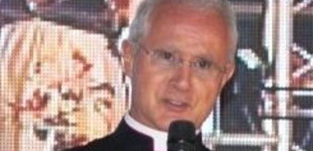 Scandalo Ior: arrestato Monsignor Scarano ed altre 2 persone