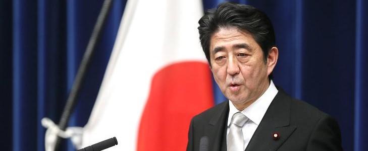 Elezioni in Giappone, il PLD di Shinzo Abe stravince