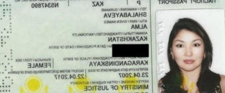 Sul giallo kazako si attende relazione del Capo della Polizia