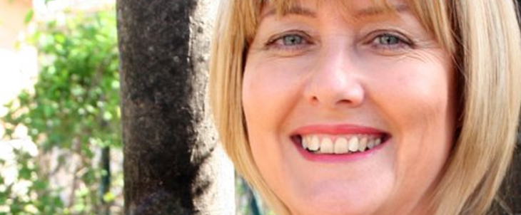 Laura Prati, sindaco di Cardano al Campo, è morta