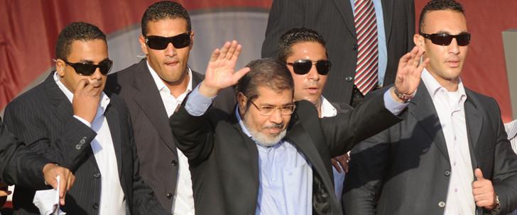 egitto_morsi_giuramento_simbolico_tahrir_getty_02