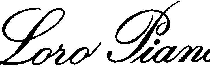 Made in Italy: Loro Piana diventa francese