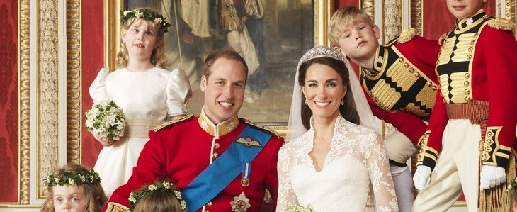 prince-william-kate-middleton-official-wedding-photos-01-1-e1354598130730