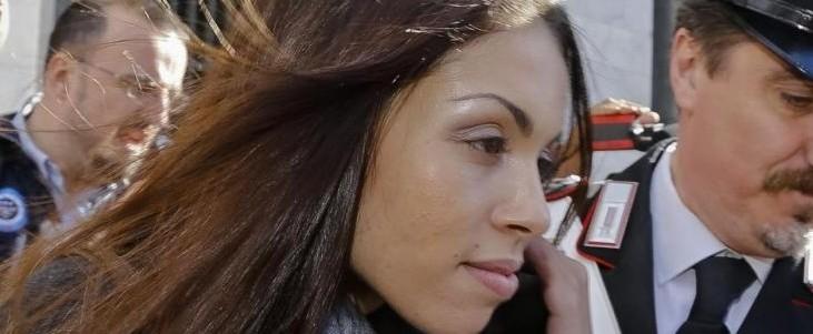 Fede Mora e Minetti: Ruby bis, condanne pesanti