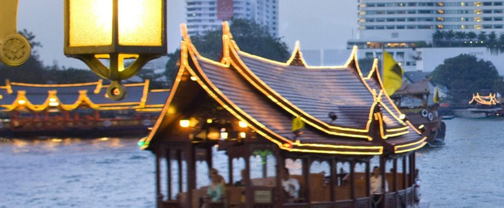 429272_tailand_bangkok_gorod_1680x1050_(www.GdeFon.ru) (1)
