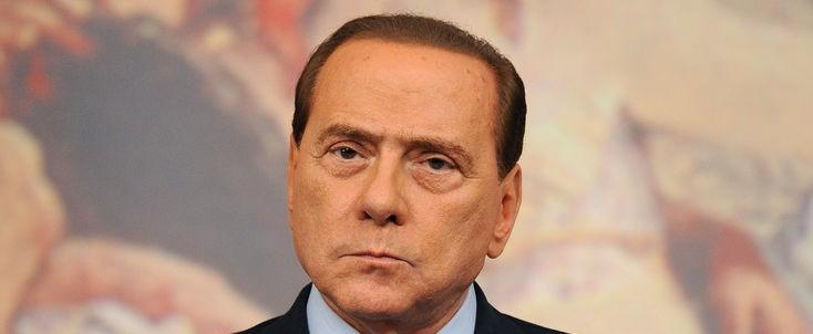 Berlusconi accelera: ultimatum da Arcore, altrimenti è rottura