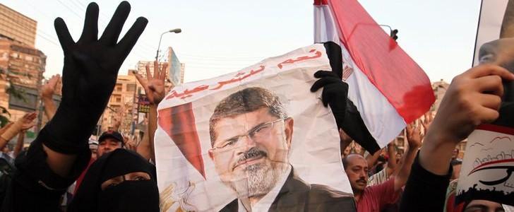 Egitto: dalla Ue stop alle armi ma nessun congelamento aiuti