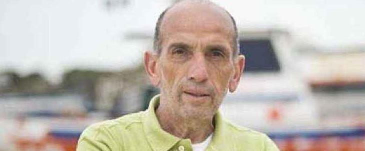 Quirico, l'inviato de La Stampa, libero dopo cinque mesi