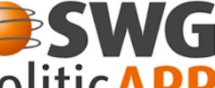 Sondaggio Swg: Pd primo partito col 28,5%