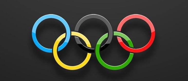 Si riaccende la speranza del sogno olimpico