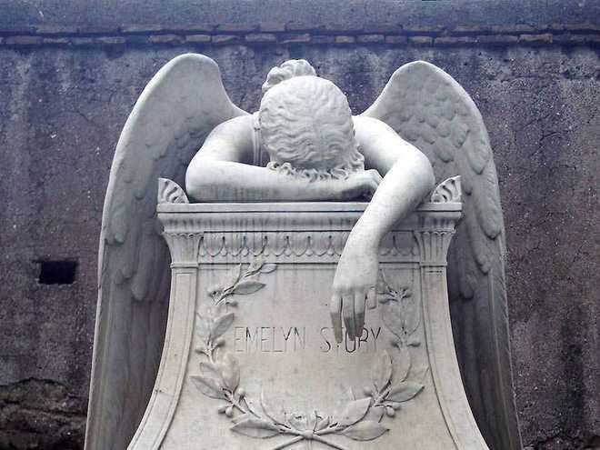 sesso-cimitero