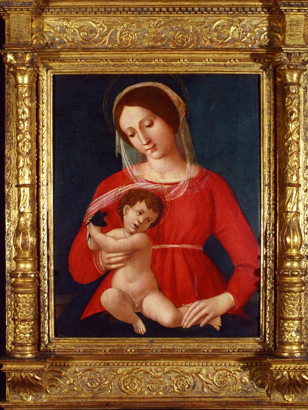 Pictor Urbis: Roma riscopre la pittura di Antonazzo Romano