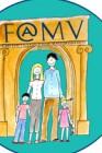 Domenica 13 ottobre tutte le famiglie al museo!