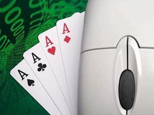 Anche il gioco d'azzardo contagiato dal Covid