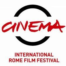 Festival del cinema di Roma, tre i film italiani