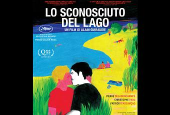 La censura libanese ferma film su omosessualità