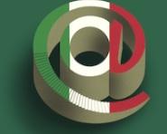 Agcom: l'Italia digitale non decolla