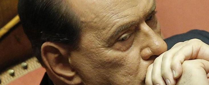 Ablyazov: High Chamber debate on Interior minister resignation