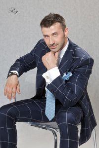 Italian Gigolò, ottime prestazioni con ricevuta di pagamento