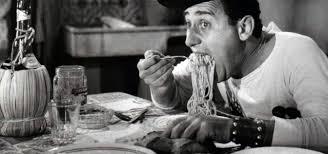 Pasta, record storico per alimento principe del Made in Italy