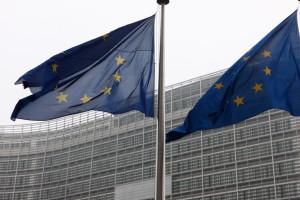 Commissione-Europea-2