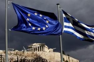 EU-Grecia