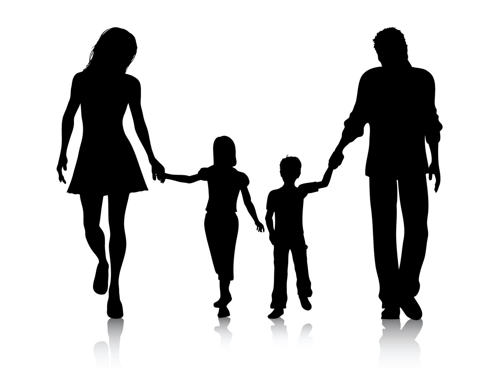 Adozioni e case famiglia, la Lega propone una nuova legge