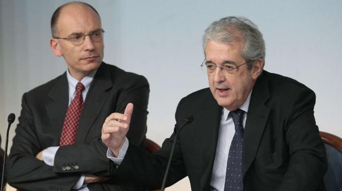 Il piano per la spending review: mano leggera sugli enti inutili