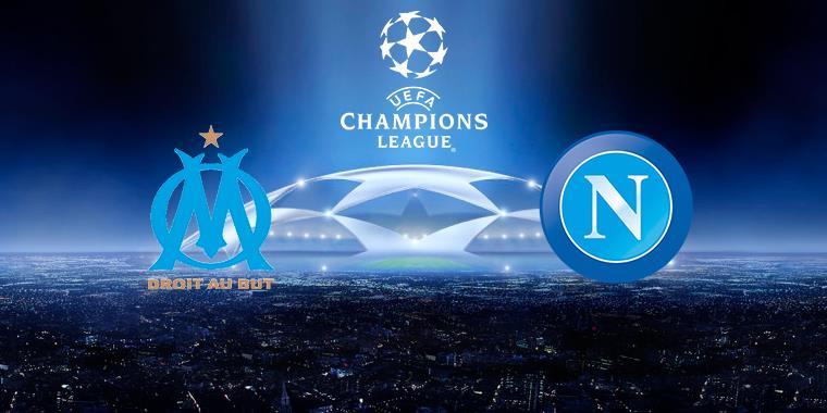 Champions League: le tre italiane ancora in corsa