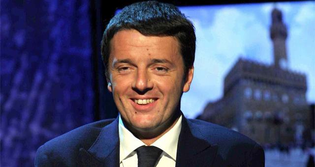 Pd, Renzi vince nei circoli e fa infuriare D'Alema